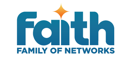 Faith Broadcasting Network :: Christian TV Network :: Faith