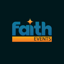 Faith Broadcasting Network :: Christian TV Network :: Faith Africa