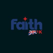 Faith Broadcasting Network :: Christian TV Network :: Faith