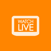how to watch live tv on my laptop