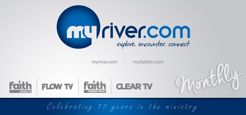 Faith Monthly :: Faith Broadcasting Network