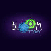 Bloom Today