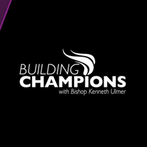 Building Champions