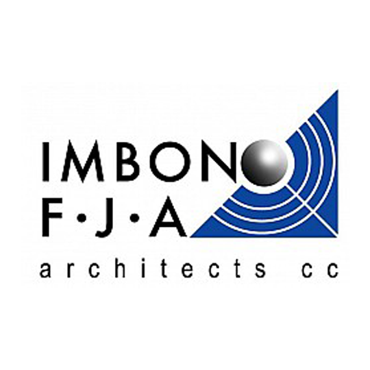 <b>Imbono FJA Architects</b>